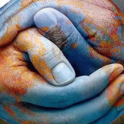 Online Κατάρτιση στα ανθρώπινα δικαιώματα: δηλώστε συμμετοχή
