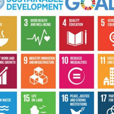 Innovation Competition - YiA4SDGs 02 – 10/072016 Codlea, Ρουμανία