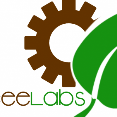 """WEEELABS"" project 2015 - 2017"