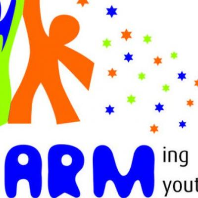 CHARM (Ιανουάριος 2013-Δεκέμβριος 2014)