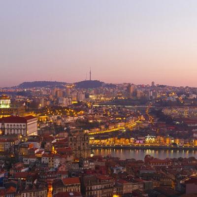 Εθελοντική Δράση ESC Απρίλιος-Ιούλιος 2020 Πορτογαλία
