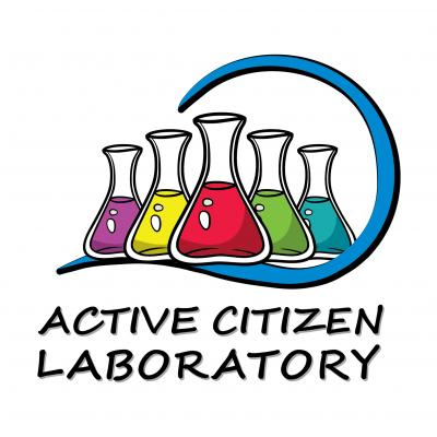 Active Citizens Laboratory - ACIL