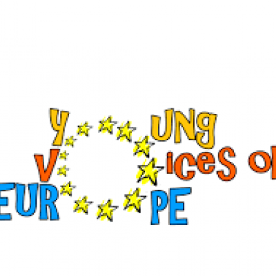 Young Voices of Europe (long term)