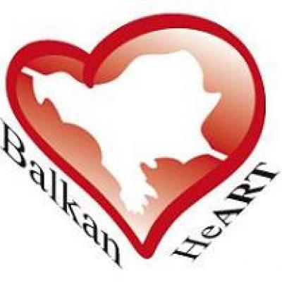 Balkan heArt