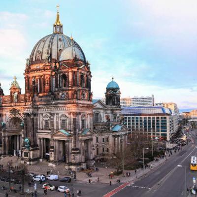 Σχέδιο κατάρτισης Shake the Box 20-24 Ιουνίου Ισπανία, Αύγουστος Βερολίνο, 26-27 Νοεμβρίου Γαλλία