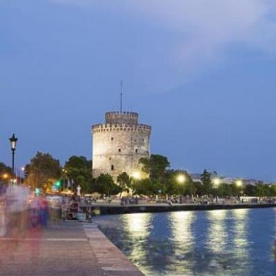 Ανταλλαγή νέων στη Θεσσαλονίκη: αναζητάμε συμμετέχοντες!