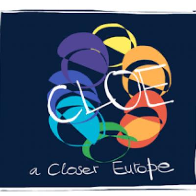A CLOSER EUROPE-CLOE
