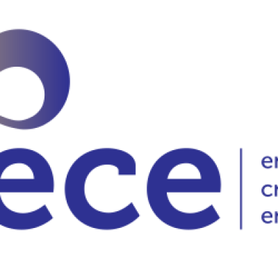 ECE (December 2013-December 2014)