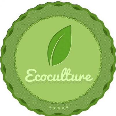Eco Culture (January 2014)