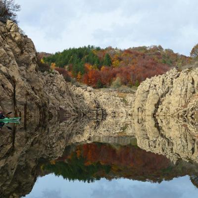 """Εθελοντική Δράση ESC """"Winter langua Exchange"""" 18/11-01/12 Κροατία"""