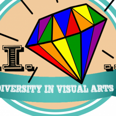 Diversity In Visual Arts