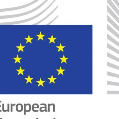 European Volunteering and Integration