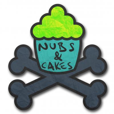 Nubs n Cakes