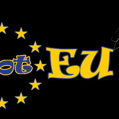 VOT-EU: 20 Μαρτίου 2019, Θεσσαλονίκη