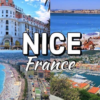 Εθελοντικό Πρόγραμμα Νίκαια Ιανουάριος 2020-Αύγουστος 2020