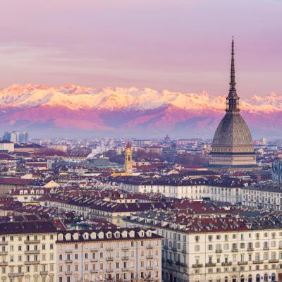 """Σχέδιο Κατάρτισης """"Youth Workers in Debate"""" 24-28/11 Italy"""
