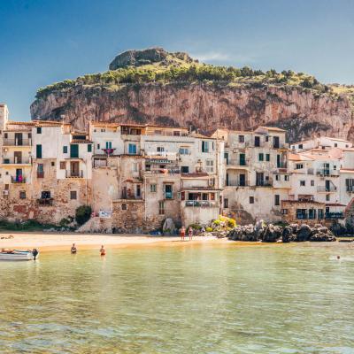 Εθελοντικό Πρόγραμμα ESC for Neet Ιταλία Νοέμβριος 2019-Αύγουστος 2020