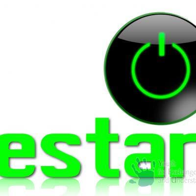 RESTART (Φεβρουάριος 2016-Δεκέμβριος 2016)