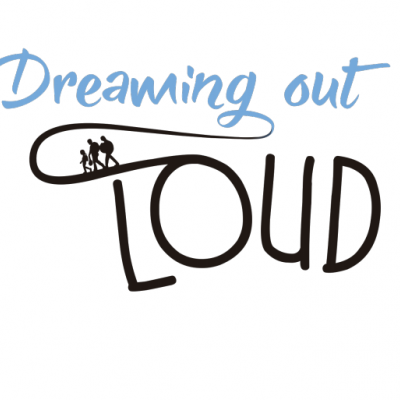 DREAMING OUT LOUD (September 2016-December 2018)