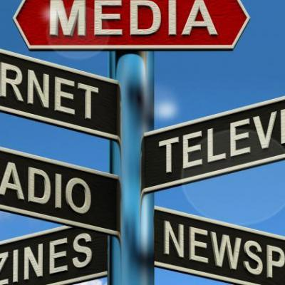 «Δημοσιογραφία και Νέα Μέσα»: Νέος κύκλος σεμιναρίων!