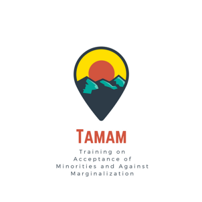 TAMAM (Training Course)