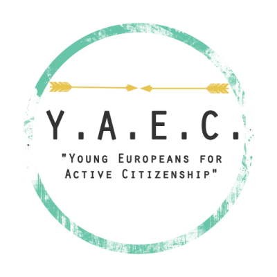 Young Europeans for Active Citizenship - YEAC (Youth exchange)