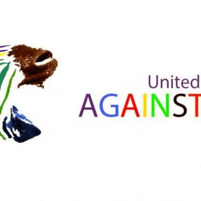 Εκδηλώσεις για την εβδομάδα κατά του ρατσισμού