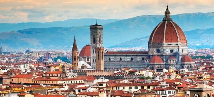 """Εθελοντικό Πρόγραμμα """"Καιρός"""" Ιανουάριος 2020 /10 μήνες Ιταλία"""
