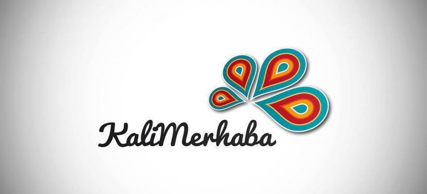 KaliMerhaba (August 2013-April 2014)