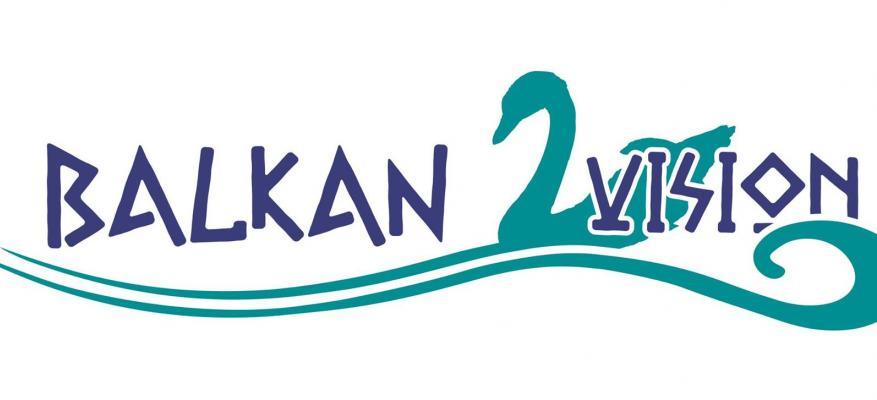 Balkan (re)vision (April-May 2015)
