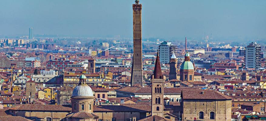 Σχέδιο Κατάρτισης GOAL! - Gaining Opportunities About Leadership  23- 27 Ιουλίου Ιταλία