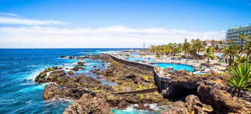 """Σχέδιο Κατάρτισης - """"#yeshumanity"""", 4-17/03/2018, Κανάρια Νησιά (Ισπανία)"""