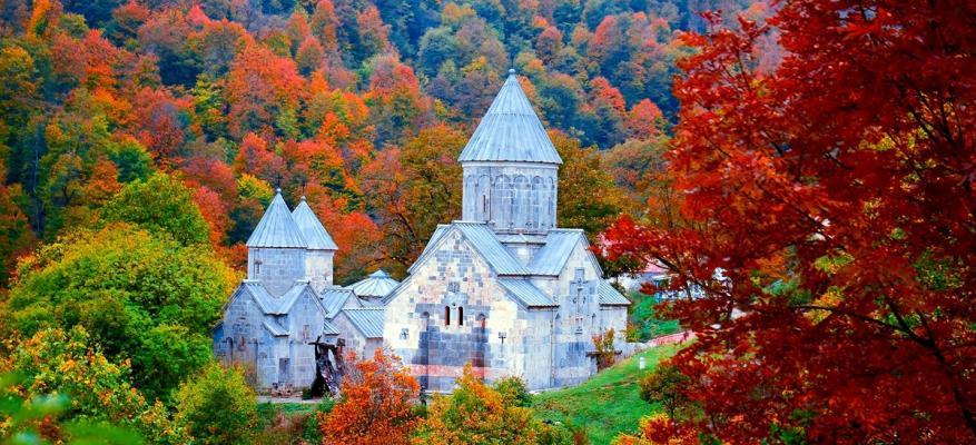 Ανταλλαγή Νέων Digital storytelling 14-25/12 Αρμενία