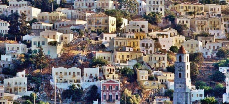 Εθελοντικό Πρόγραμμα Κύπρος 12 μήνες