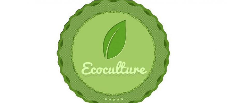 Eco Culture (Ιανουάριος 2014)