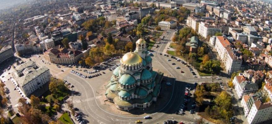 """Σχέδιο Κατάρτισης """"Understanding Tolerance, Diversity, Equality, Unity"""", 19-28/03/2018, Βουλγαρία"""