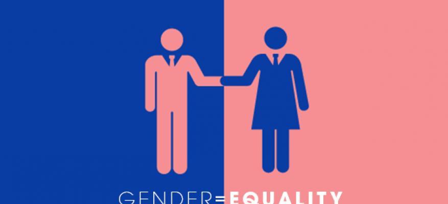 """Σχέδιο Κατάρτισης """"Gender Out of the Box"""" 09-15/10 Fyrom"""