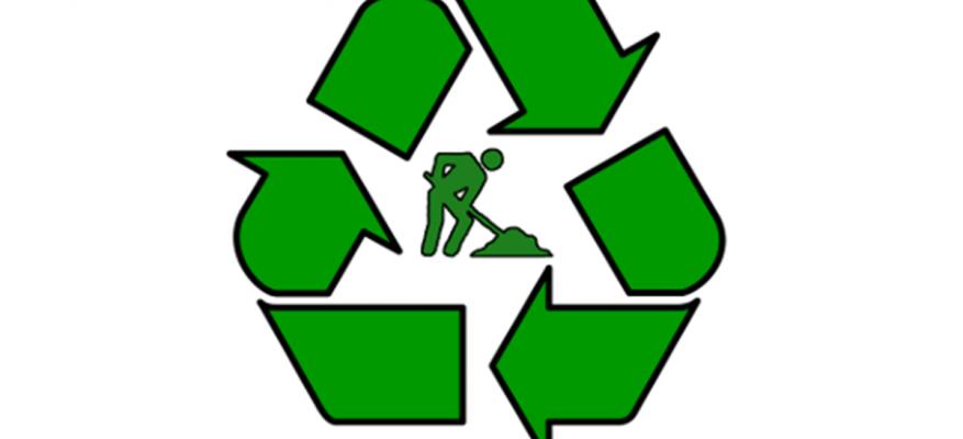 Ανταλλαγή Νέων Discover Green Jobs 22-30 Ιουλίου Γαλλία