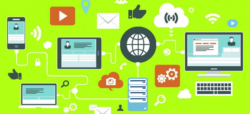 """Σχέδιο Κατάρτισης """"Let's Get Online"""" 7-12/9 & 13-20/1 Πολωνία"""