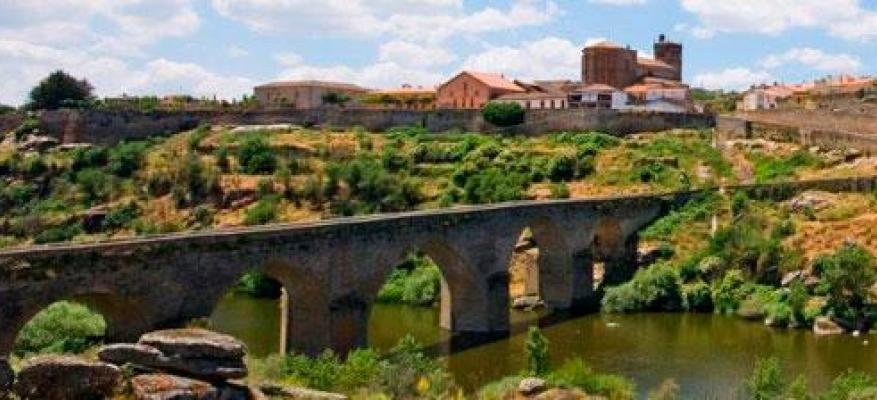 Σχέδιο κατάρτισης Artivating Youth 20-26 Μαΐου Ισπανία