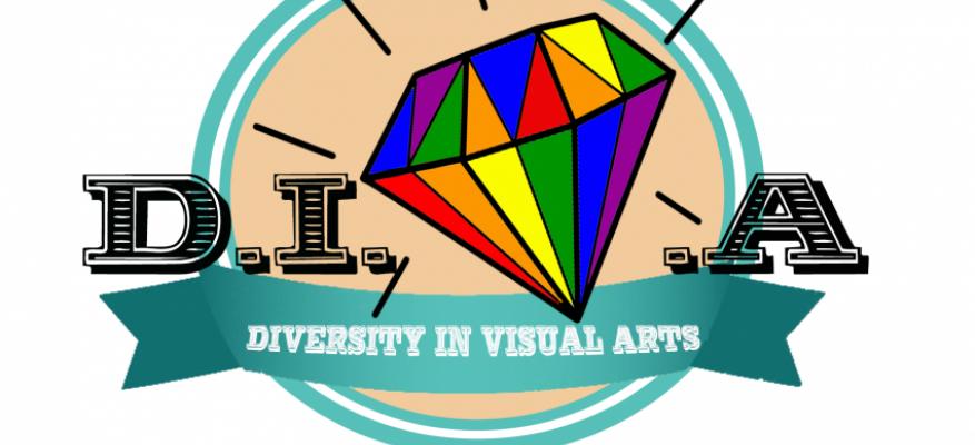 Κάλεσμα για 5 συμμετέχοντες/ουσες στην ανταλλαγή νέων Diversity In Visual Arts, 11-22/06/2017, Θεσσαλονίκη