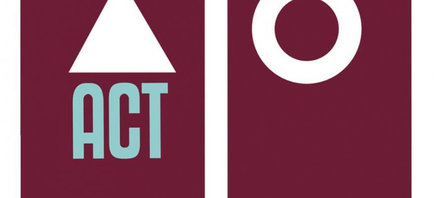 REACT-ACT-PREVENT SEXUAL VIOLENCE THROUGH YOUTH WORK