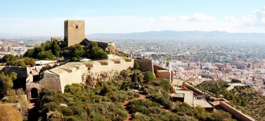 Σχέδιο Κατάρτισης, ''Under My Skin'', 11-17/11/2018, Ισπανία