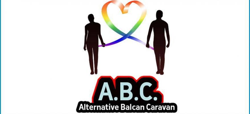 A.B.C Alternative Balkan Caravan