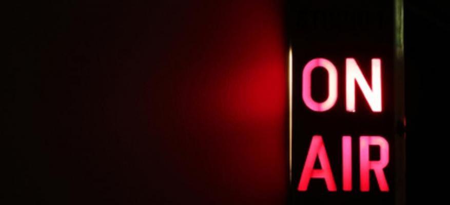 Δωρεάν Σεμινάριο Ραδιοφώνου: αναζητάμε συμμετέχοντες!