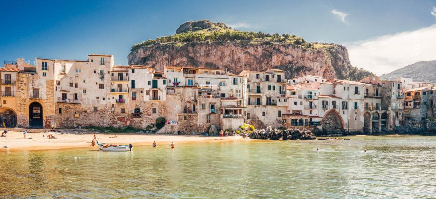 Εθελοντικό Πρόγραμμα ESC for Neet Ιταλία Δεκέμβρης 2019-Σεπτέμβρης 2020