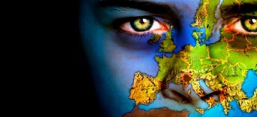 Balkan (RE) vision: αναζητάμε συμμετέχοντες!