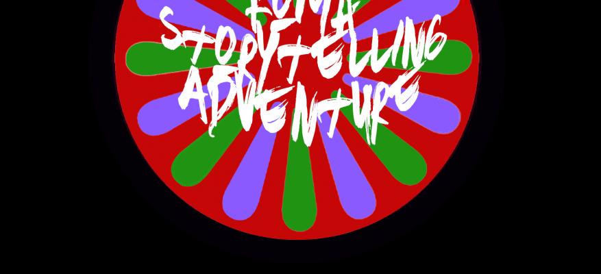 Roma Storytelling Adventure (ROSA)