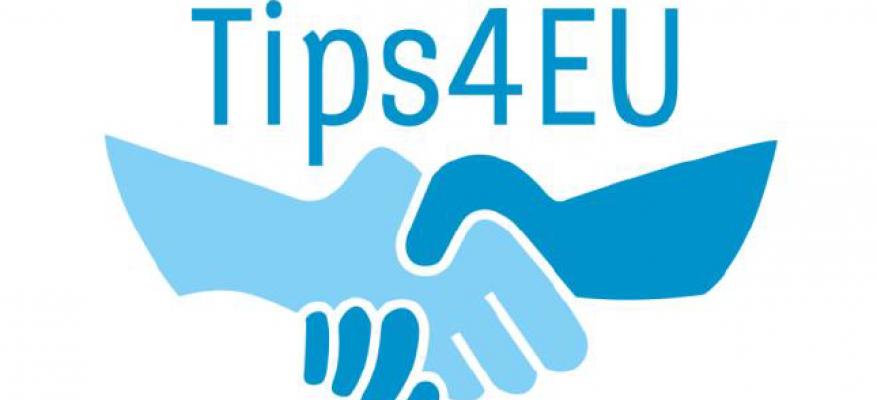 TIPS4EU (2017-2019)