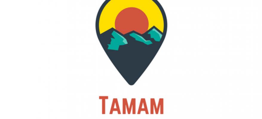 TAMAM (Training Course)